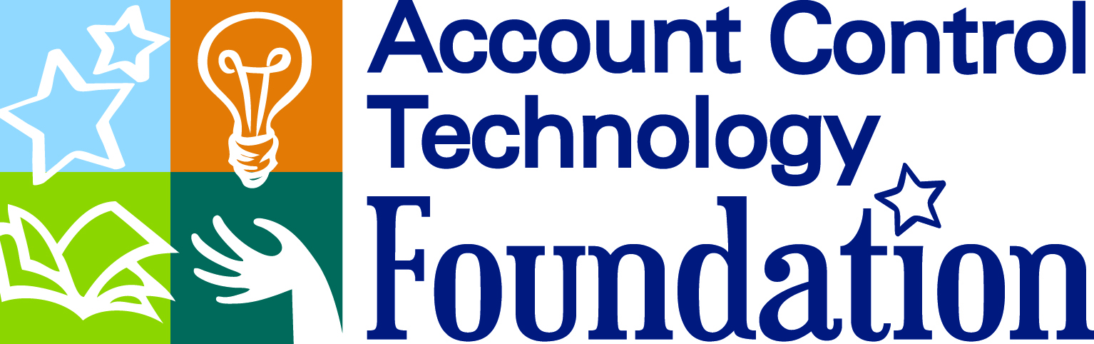 account control technology foundation accepting