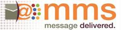 Medical Marketing Services