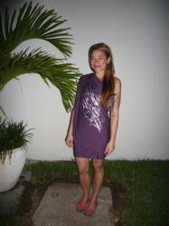 Emma Nissim Tencel Fabric- Wrap Challenge