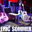 Eric Sommer in Chapel Hill, Pittsboro, NC for 4th Annual Mother's...