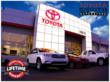 Toyota South Dealership