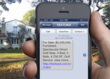 Marketing SMS Platform Gives Real Estate Brokers and Agents Text...