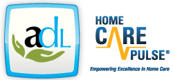 ADLware Partnership with Home Care Pulse