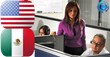 Mexico Rises in Business Process Outsourcing with Indias Annual...