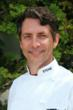 Pizza Expert Tim Green will Join Synergy Restaurant Consultants