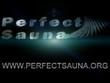Infrared Sauna Company PerfectSauna.org Adds 12 New Models of HotWind...