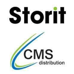 Storit (CMS Distribution Ltd) announces revenue and profit growth in 2012