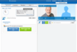 NHS Launches Online Video Consultations Service Using Saypage Telemedicine Platform
