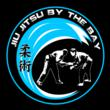 Team Silva Prepares to Host the 11th Jiu-Jitsu by the Bay Tournament -...