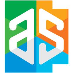 AppSurfer Logo