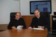 BG Cleaning Systems Enters Azerbaijan