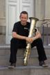 Brass from the Past! American Composer William Perry Writes Major New...