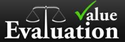 Value-Evaluation-Logo