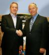 Ralph Boe Announces Retirement Plans From Beaulieu America; Karel...