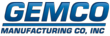 GemcoMfg.com - Precision Metal Stamping, Wire Forming Since 1943 (860) 628-5529