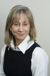 Lindsay Hopkins from Sales And Internet Marketing