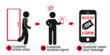 "Mood Media Launches ""Presence"" Location-based Mobile Marketing..."