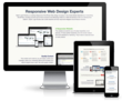 Spark Logix Studios' New Website Exhibits their Trend-Setting...