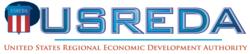 USREDA Logo