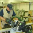 Utah Woodworker Wins Woodcraft - Festool Fantasy Camp Sweepstakes