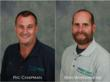 Spring-Green Welcomes Two New Franchisees in April