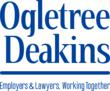 Ogletree Deakins Jumps 11 Spots to Break into Am Law 100