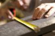 Endurabond is a consistent, moisture resistant structural PVC