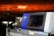 SDP Adds a 9-Axis Swiss Type Automatic Lathe from Star CNC to Their...