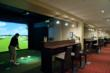 Golf Becoming Year-Round Sport as Clubhouses Install Realistic...