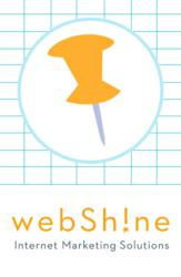 webShine Local Search Subscription Services