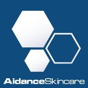 Aidance Skincare - All-Natural, Therapeutic Skincare for the Whole Family