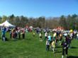 7,000 Attended the Imagine Walk for Autism