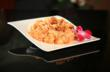 Frank Fat's Honey Walnut Prawns offer customers the perfect balance of sweet and savory