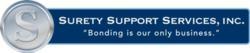 Surety Support Services