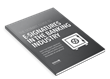 "SIGNiX Releases eBook:  ""The Ultimate Guide to e-Signatures in the..."