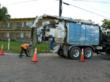 Hydroexcavation, potholing, soft digging, sewer cleaning