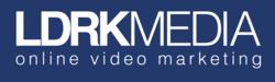 LDRK Media