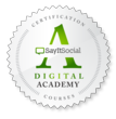 SayItSocial Announces Innovative Digital Academy Offering Social Media...