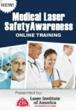 LIA Launches New Medical Laser Safety Awareness Training  Accessible...