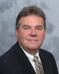 Steve Terry, new Southwest Regional Fleet Sales Manager for Auto Truck Group.