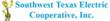 Survalent Technology Commissions a New SCADA System for Southwest...