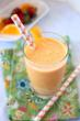 Including Dairy in Mothers Day Treats Brings Health Benefits That...