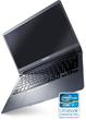 Samsung ATIV Ultrabook Intel Computer