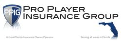 Pro PLayer Insurance Group