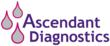 Race Attendees Donate Tears to Ascendant Diagnostics to Support...