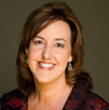 Susan Johnson Joins ODYSSEYWARE Curriculum Leadership Team