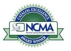 Gates Corp Winner of NCMA awards