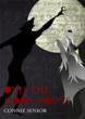Only the Moon Howls: Not Your Ordinary Vampires and Werewolves in New...