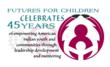 Futures for Children - empowering American Indian children and communities since 1968.