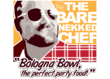 Redneck Cooking Show The Bare Nekked Chef Gets Series Distribution by...